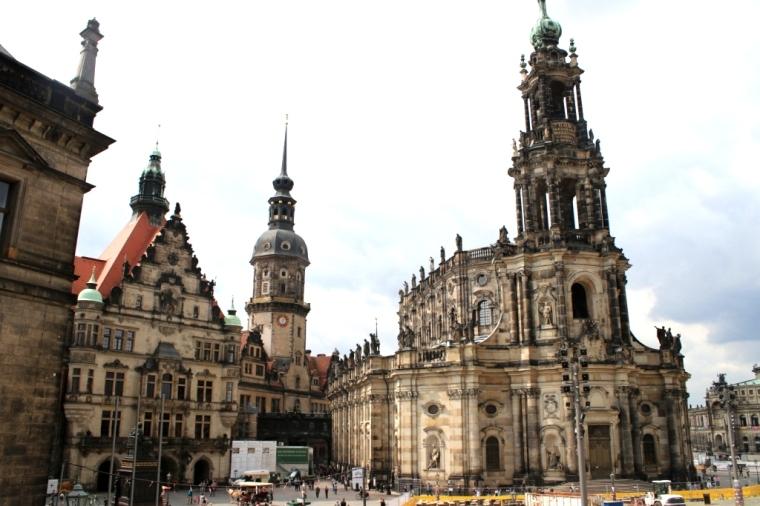 Dresden 2017 - 8 (35)