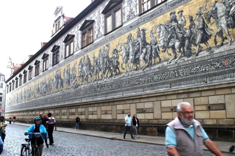 Dresden 2017 - 8 (66)