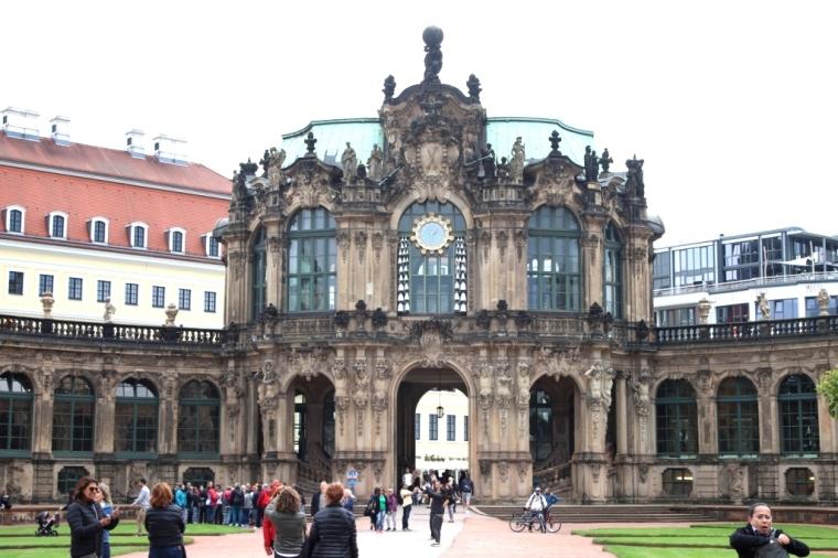 Dresden 2017 - 8 (76)