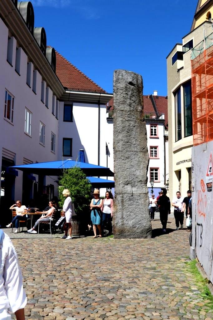 Freiburg - Floresta Negra (18)