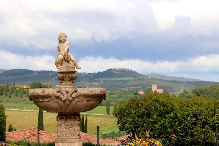 Toscana Pequeno 2018 - 4 (106)