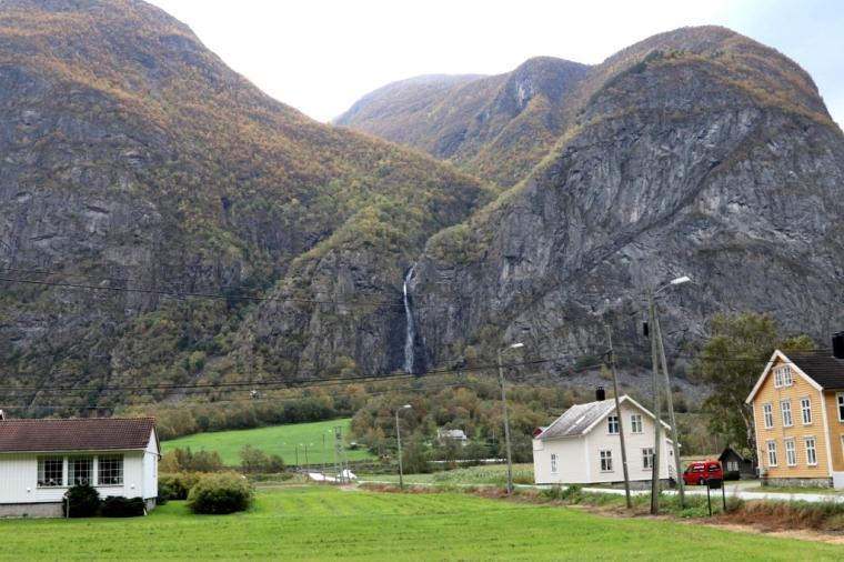 Fiordes Noruegueses 2017 - 9 (106)