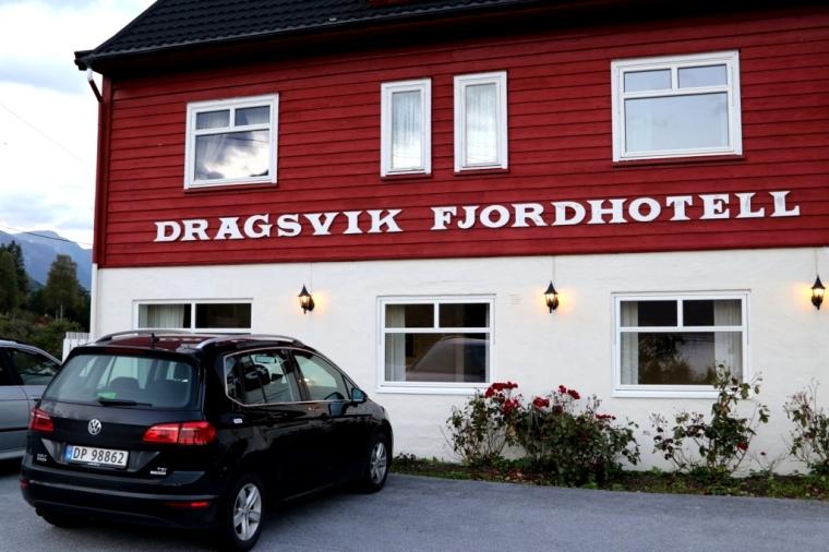 Fiordes Noruegueses 2017 - 9 (172)