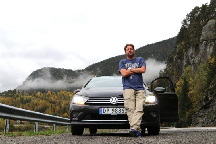 Fiordes Noruegueses 2017 - 9 (32)