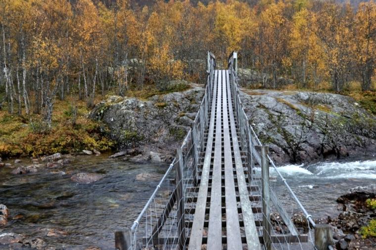 Fiordes Noruegueses 2017 - 9 (55)