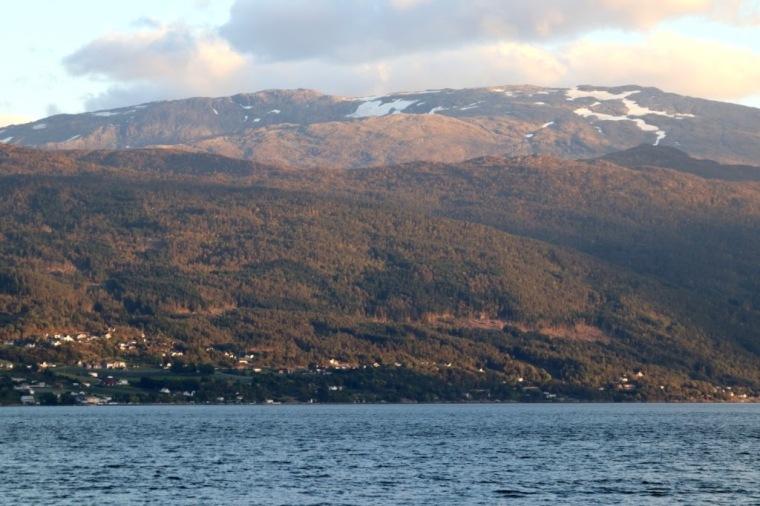 Fiordes Noruegueses Balestrand Cel (10)