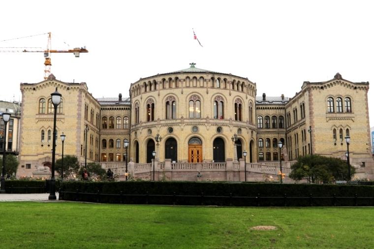 Oslo 2017 - 9 (119)