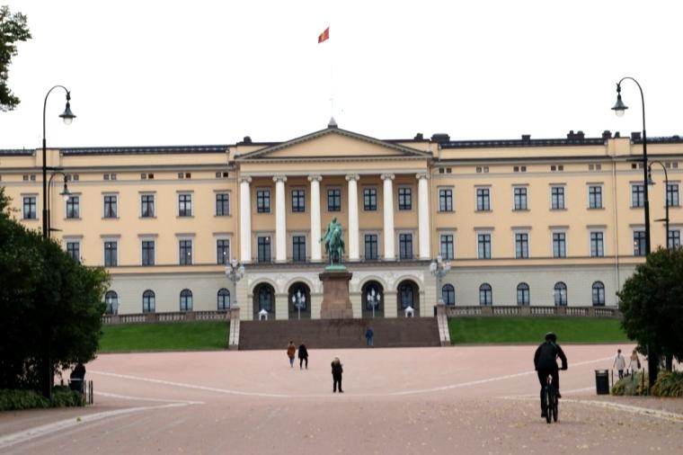 Oslo 2017 - 9 (125)