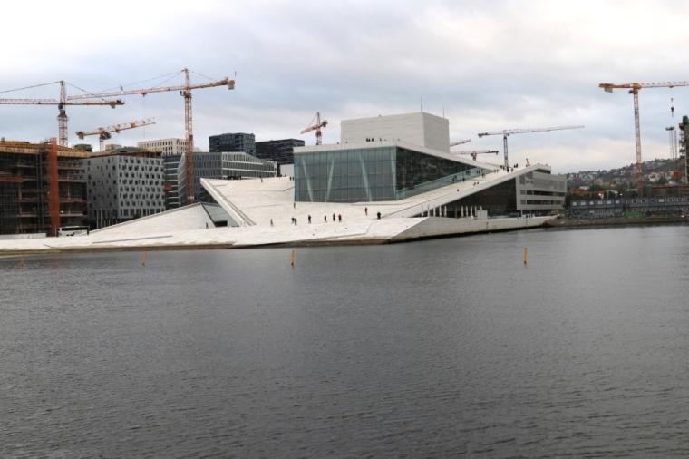 Oslo 2017 - 9 (84)
