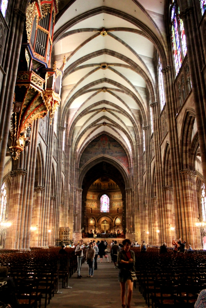 Strasbourg - 2016 - 6 (165)