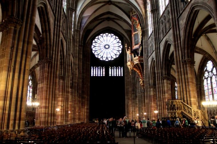 Strasbourg - 2016 - 6 (186)