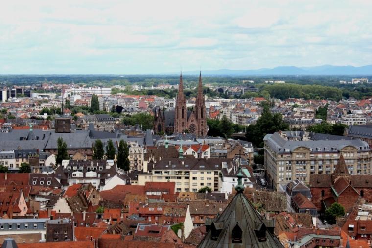 Strasbourg - 2016 - 6 (218)