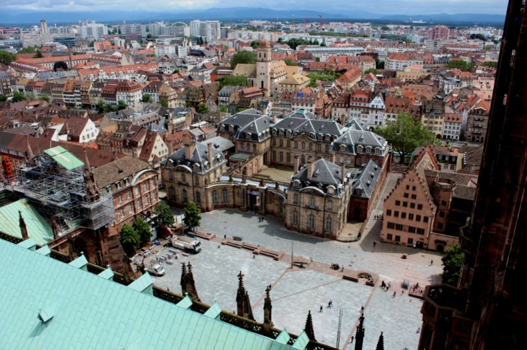 Strasbourg - 2016 - 6 (241)