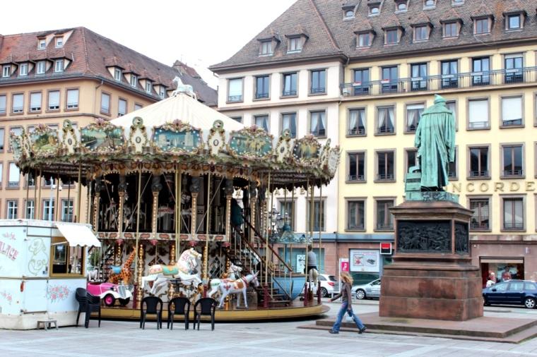 Strasbourg - 2016 - 6 (274)