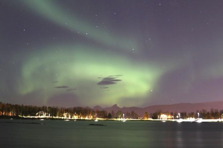 Tromso 2017 - 9 (196)