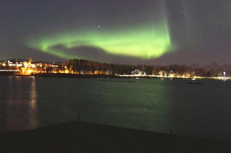 Tromso 2017 - 9 (223)