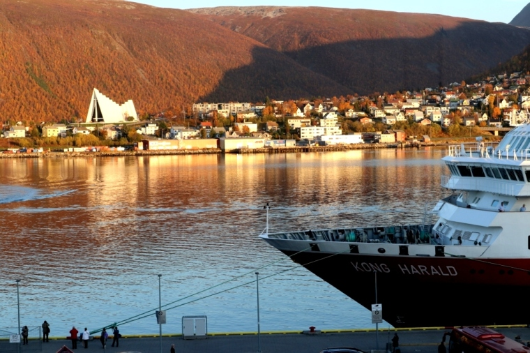 Tromso 2017 - 9 (26)