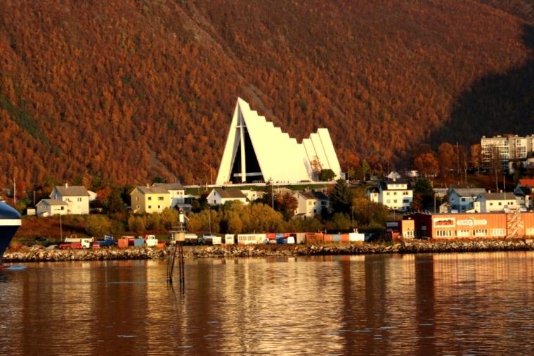Tromso 2017 - 9 (31)