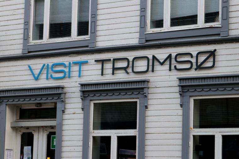 Tromso 2017 - 9 (35)