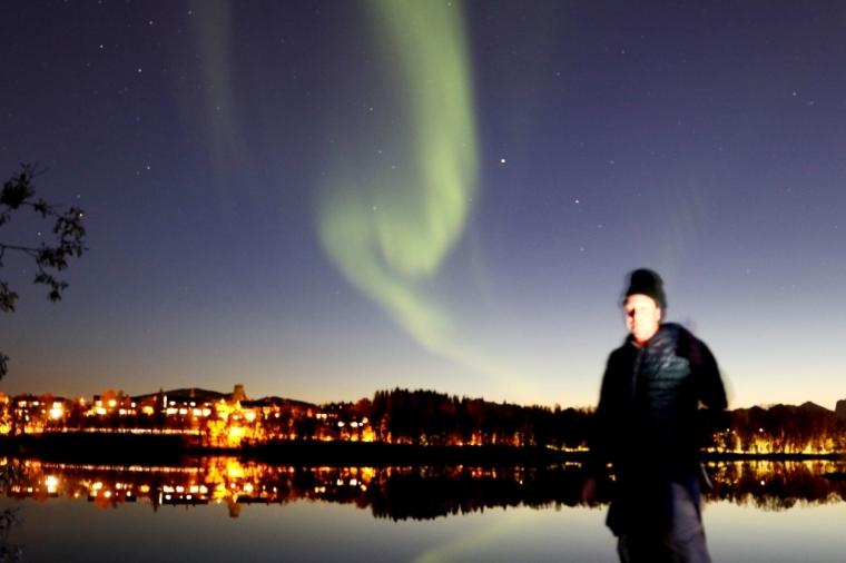 Tromso 2017 - 9 (50)