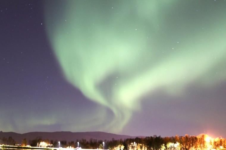 Tromso 2017 - 9 (58)