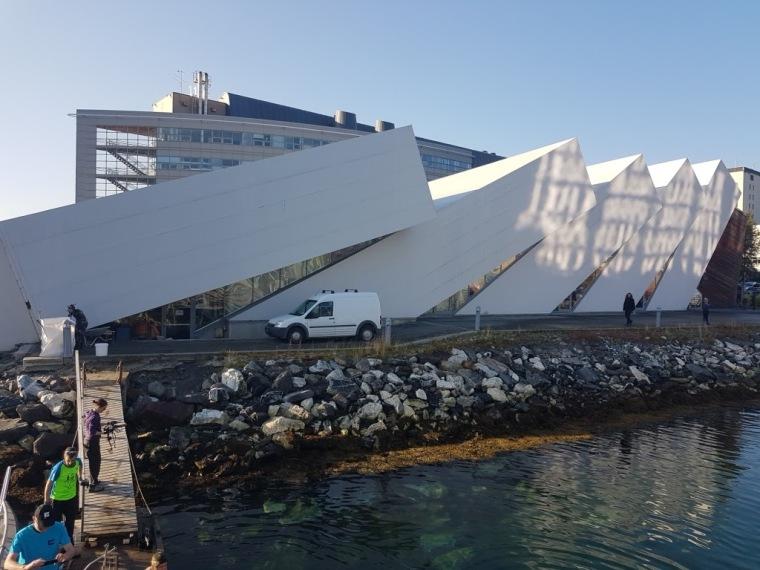 Tromso Celular 2017 (11)