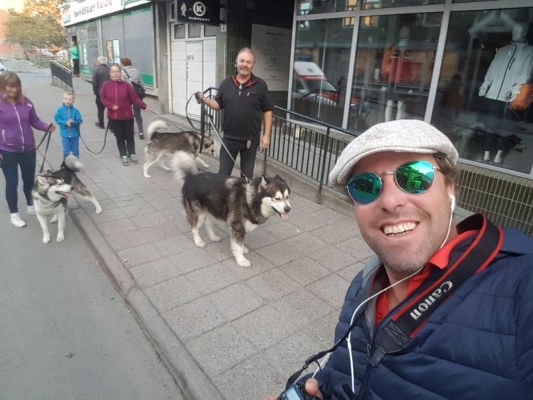 Tromso Celular 2017 (23)