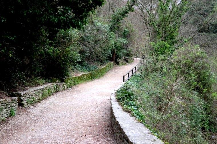 Fontaine de Vaucluse -Provence 2019 (101)