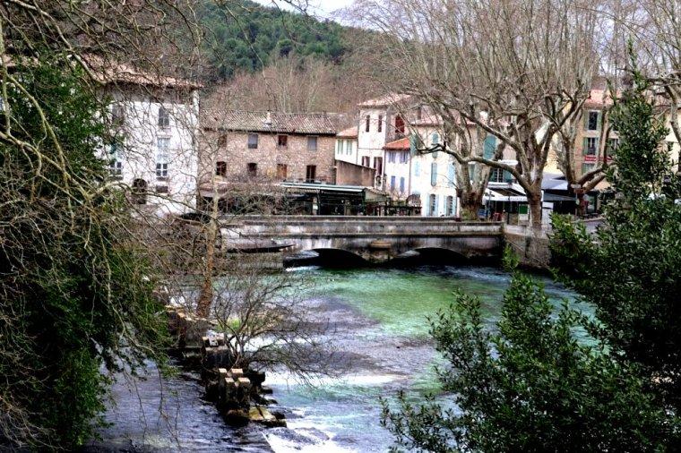 Fontaine de Vaucluse -Provence 2019 (105)