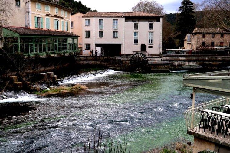 Fontaine de Vaucluse -Provence 2019 (106)
