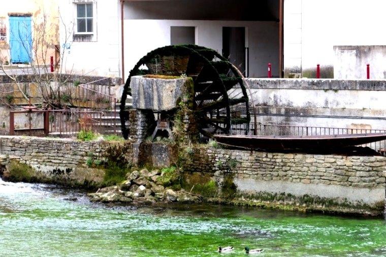 Fontaine de Vaucluse -Provence 2019 (107)