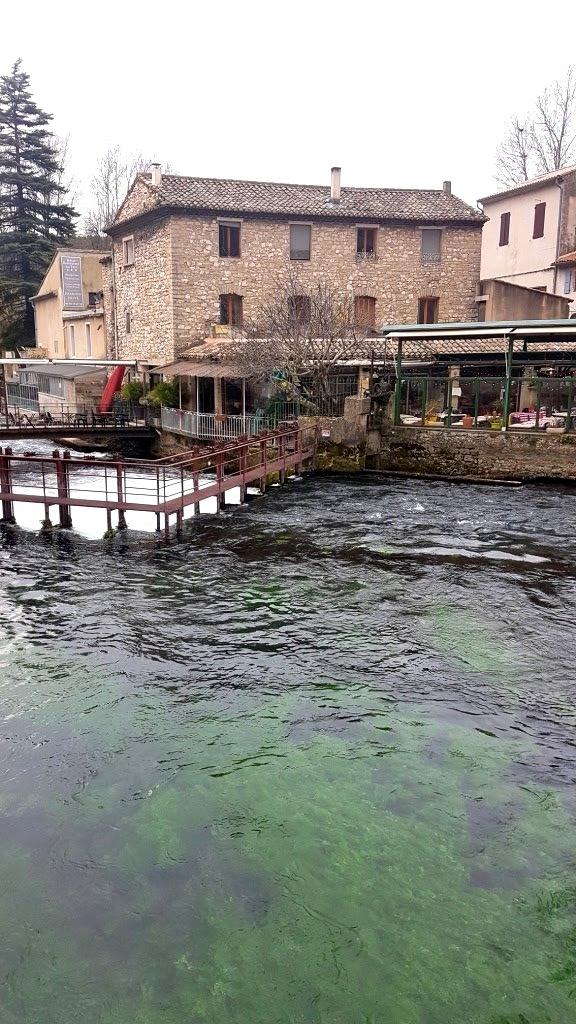 Fontaine de Vaucluse -Provence 2019 (108)