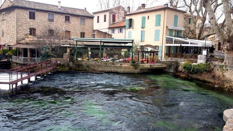 Fontaine de Vaucluse -Provence 2019 (109)