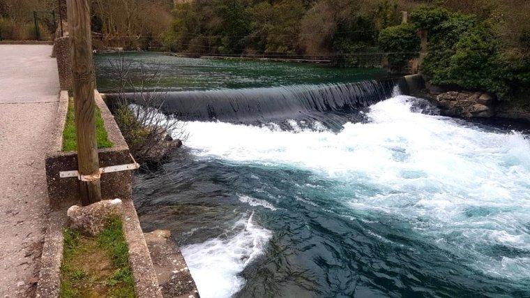 Fontaine de Vaucluse -Provence 2019 (112)
