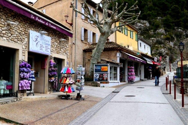 Fontaine de Vaucluse -Provence 2019 (98)