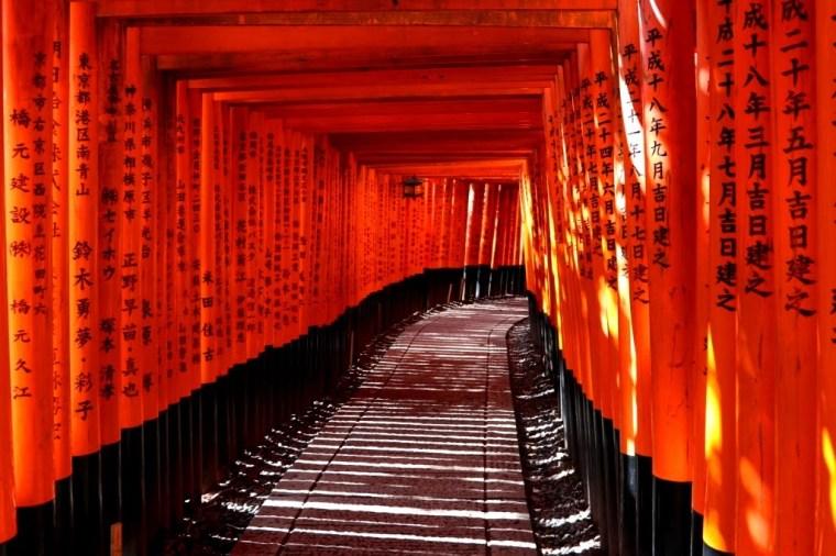 Fushimi Inari - Japao - 2019 (4)