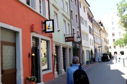 Konstanz - Constanca - Alemanha 2019 (13)