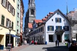 Konstanz - Constanca - Alemanha 2019 (15)