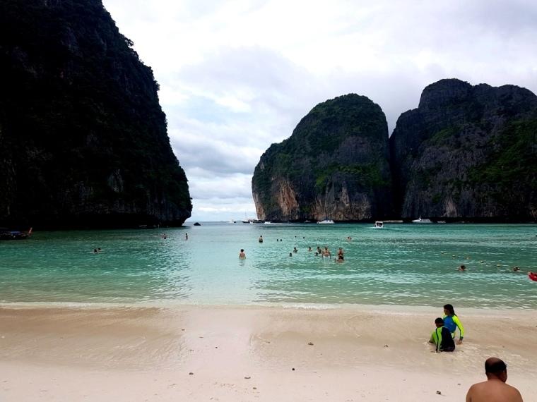 Phi Phi 2017 (17)