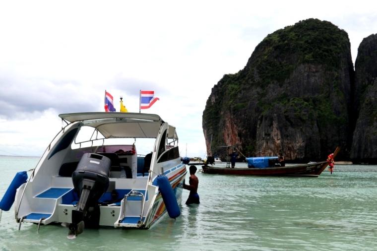 Phi Phi 2017 (206)