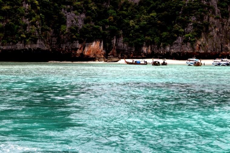 Phi Phi 2017 (209)
