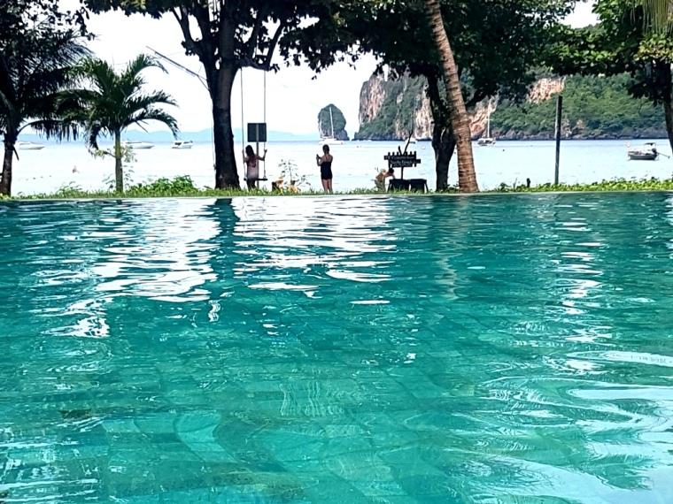 Phi Phi 2017 (70)
