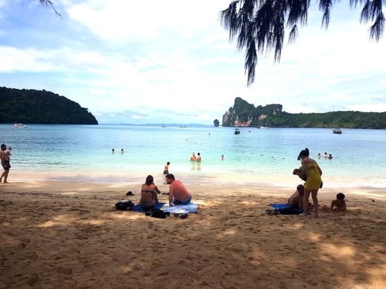 Phi Phi 2017 (73)