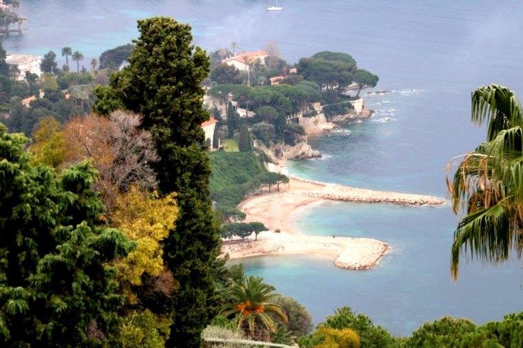 Riviera Francesa - Eze - 2019 (4)