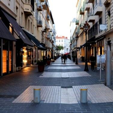Riviera Francesa - Nice - 2019 (12)