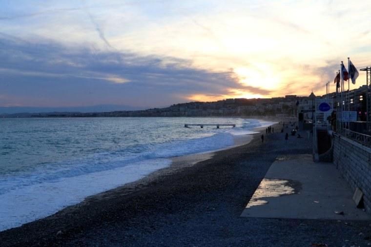 Riviera Francesa - Nice - 2019 (13)
