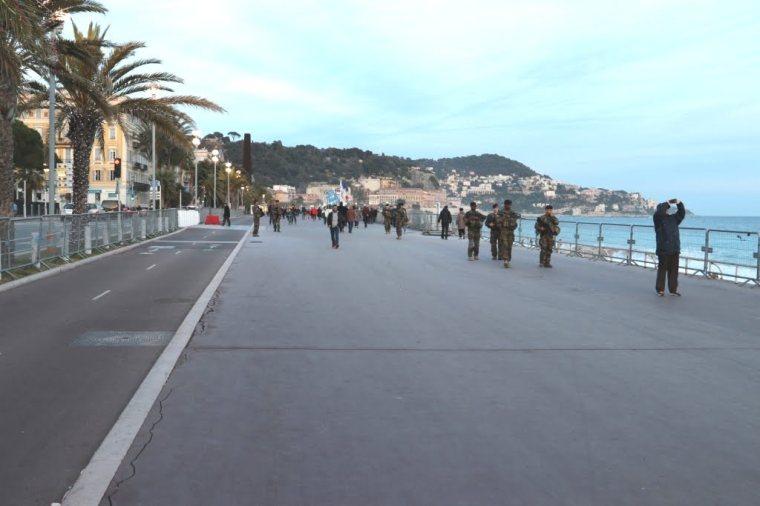 Riviera Francesa - Nice - 2019 (14)