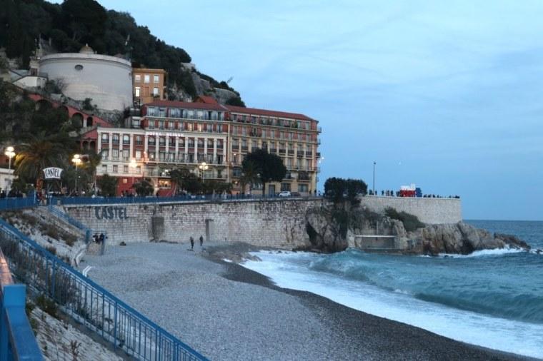 Riviera Francesa - Nice - 2019 (15)