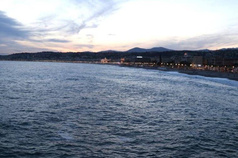 Riviera Francesa - Nice - 2019 (17)