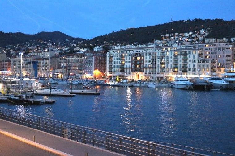 Riviera Francesa - Nice - 2019 (18)